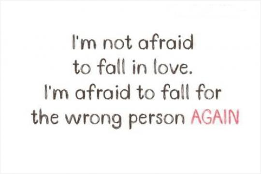 Sad Quotes About Love For Him : falling in love quotes song quotes falling for you quotes falling for ...