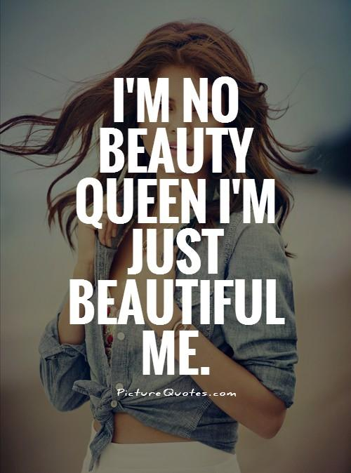 I am a queen quotes tumblr