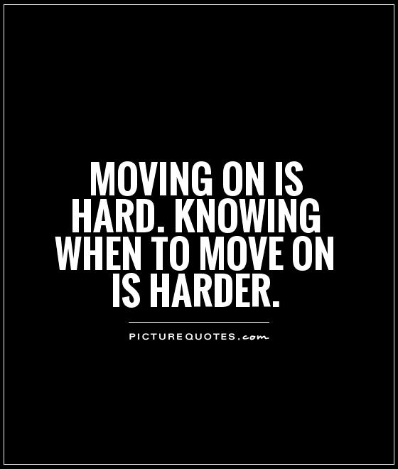 Quotes About Growing Up And Moving On quotes about gr...