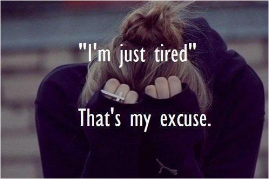 i m tired quotes