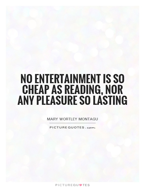 Entertainment Quotes Sayings Entertainment Picture Quotes