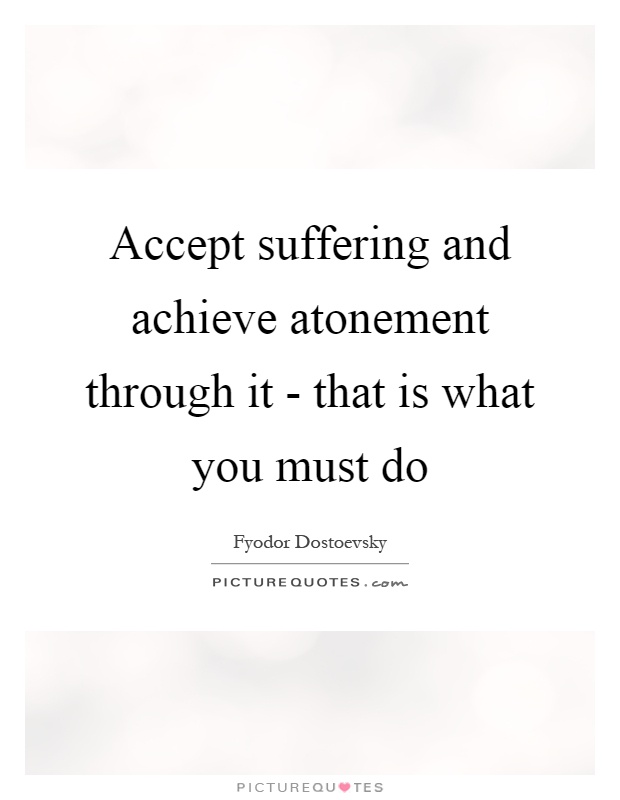 accept it quotes - photo #40
