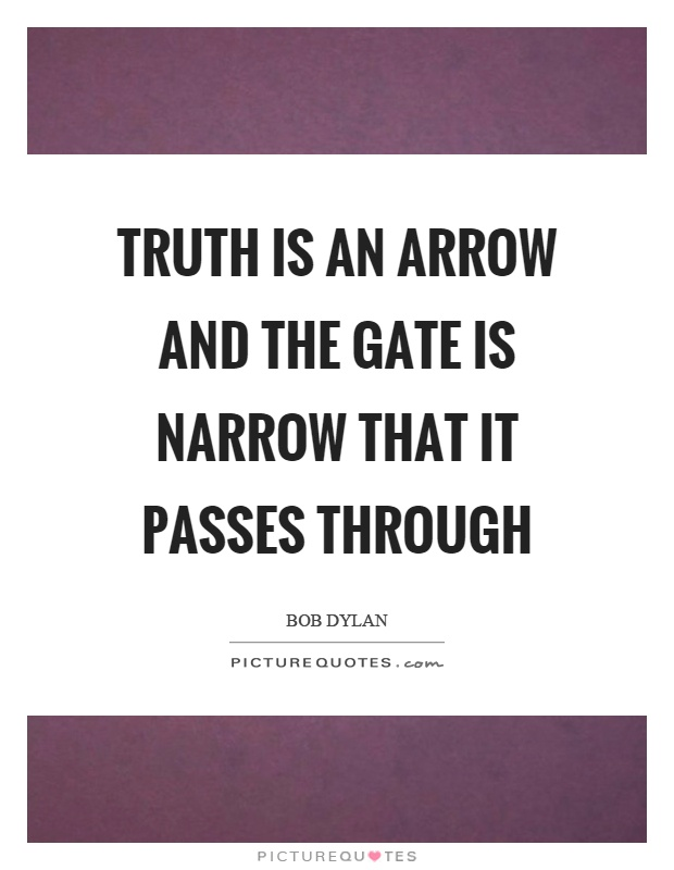 Gate Quotes Gate Sayings Gate Picture Quotes Inspiration Quotes Gate