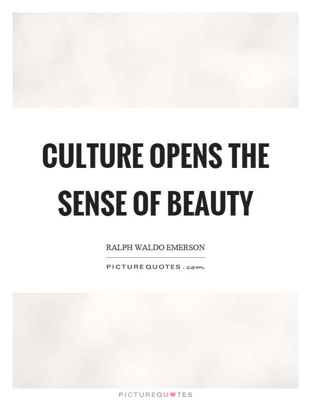 Culture Quotes   Culture Sayings   Culture Picture Quotes - Page 3