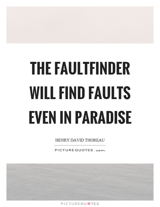 Henry David Thoreau Quotes Sayings 60 Quotations Page 60 Interesting Quote Finder