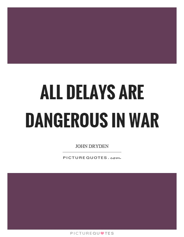 delays have dangerous ends Agency for healthcare research and quality 5600 fishers lane rockville, md 20857 telephone: (301) 427-1364.