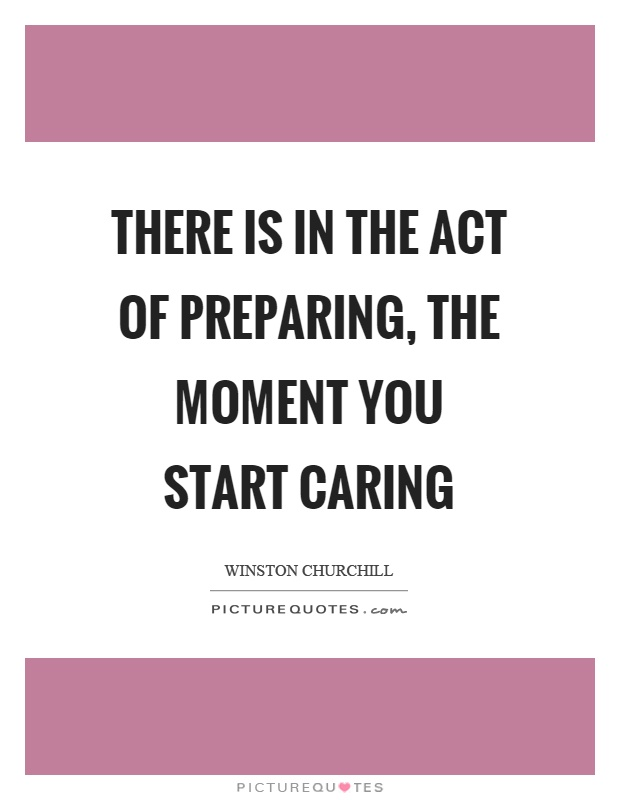 When should I start preparing for the ACT?