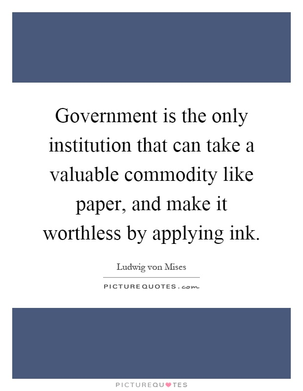 government institutions essay Malaysia's hybrid approach to governement policy and institutions essay - 22 government policy and institutions malaysia has sought after a hybrid approach, which.