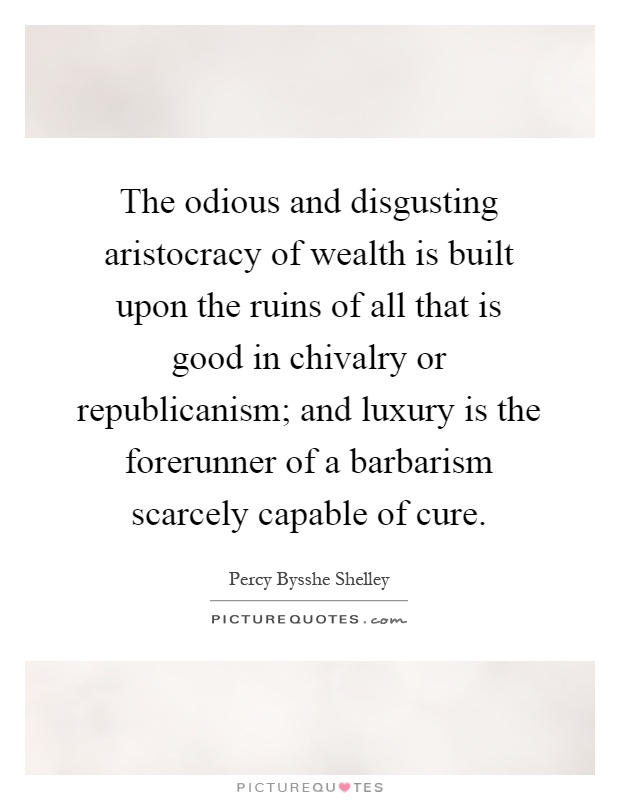 barbarism thesis Category: english literature essays title: the tempest - barbarism versus civilization.