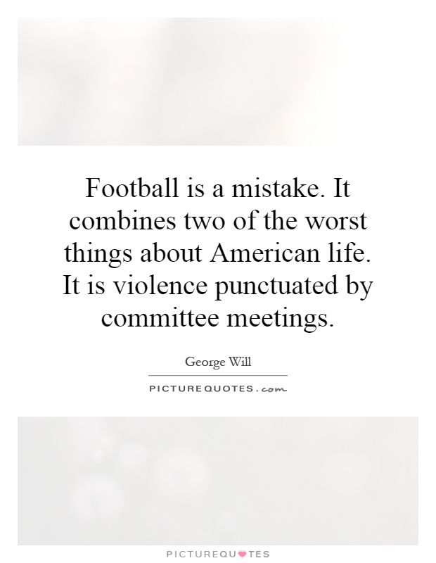 American football is my life quotes