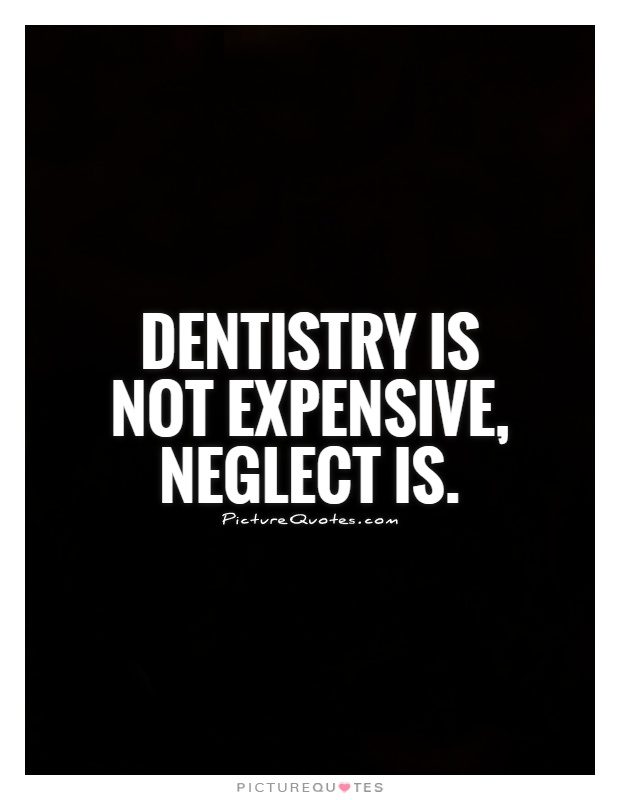 Dentist Quotes Delectable Dental Quotes  Dental Sayings  Dental Picture Quotes