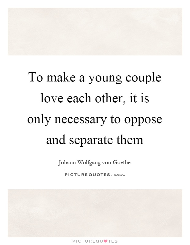 Love Each Other Quotes: Love Each Other Quotes & Sayings