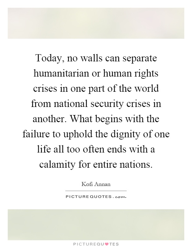 human rights still not upheld in It did so by upholding the human rights' principle of equality and  the concept of  human dignity is not even mentioned in human rights' cases,.