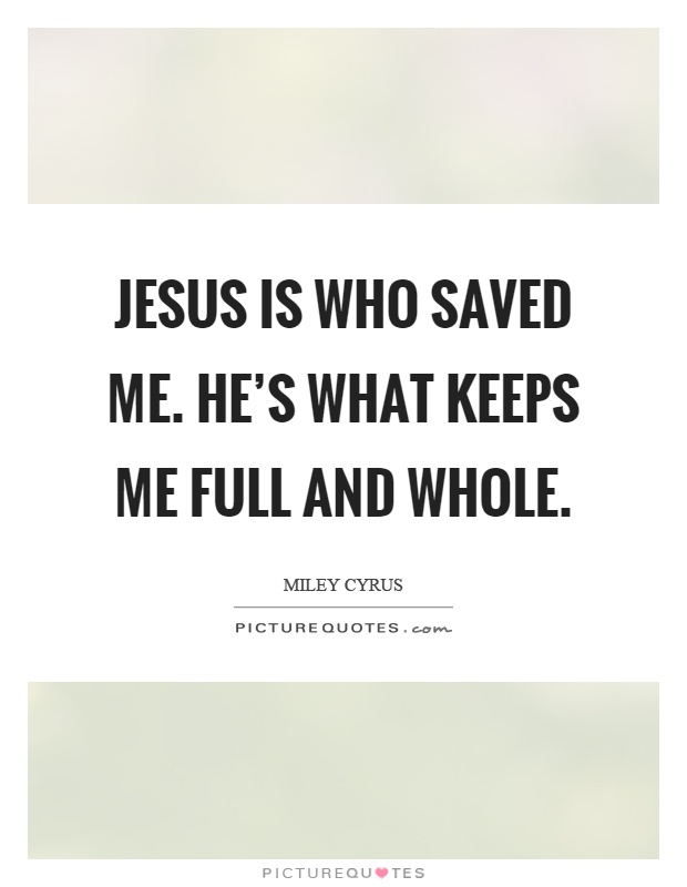 """my christian way of life essay One of the most popular essay topic among students is """"essay about life"""" where every student tries to describe his/her life, problems, priorities and outlooks."""
