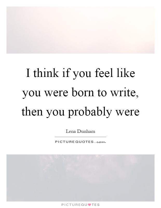 i think i like you quotes - photo #20