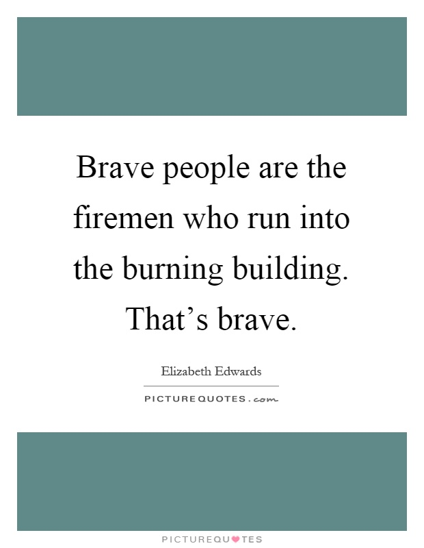 the bravest of individuals is one Self-improvement how to survive anything life throws at you, according to one of the bravest men in the world.
