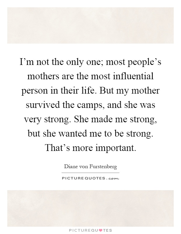 significant person essay Could you give me an example for an essay about an important person in my life it's got to be about mom, and around 7th or 8th grade level the first paragraph is the introduction the three body paragraphs are about why mom is important to me, how she has made my life.