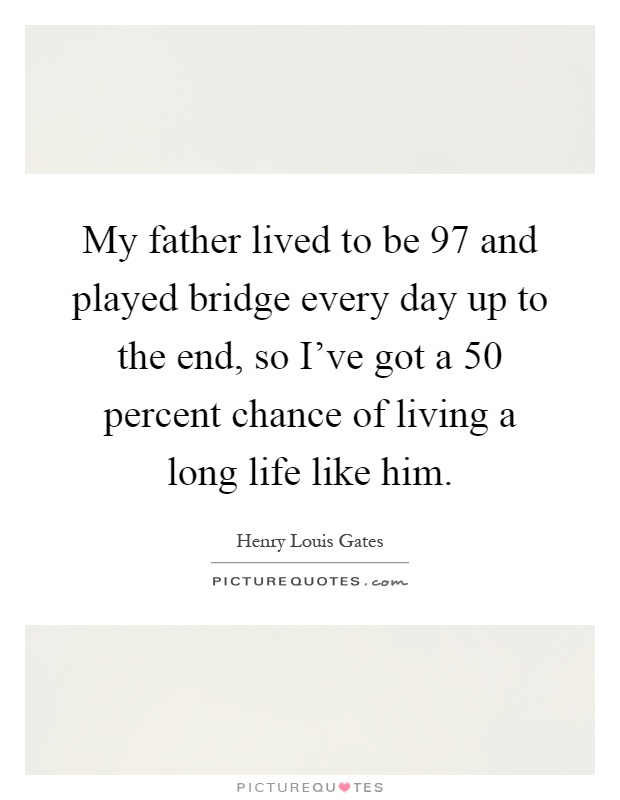 Long Life Quotes | Long Life Sayings | Long Life Picture ...