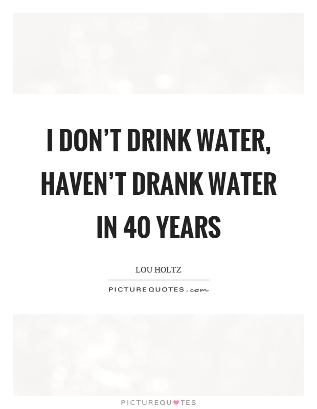 Drink Quotes Drink Sayings Drink Picture Quotes Page 5