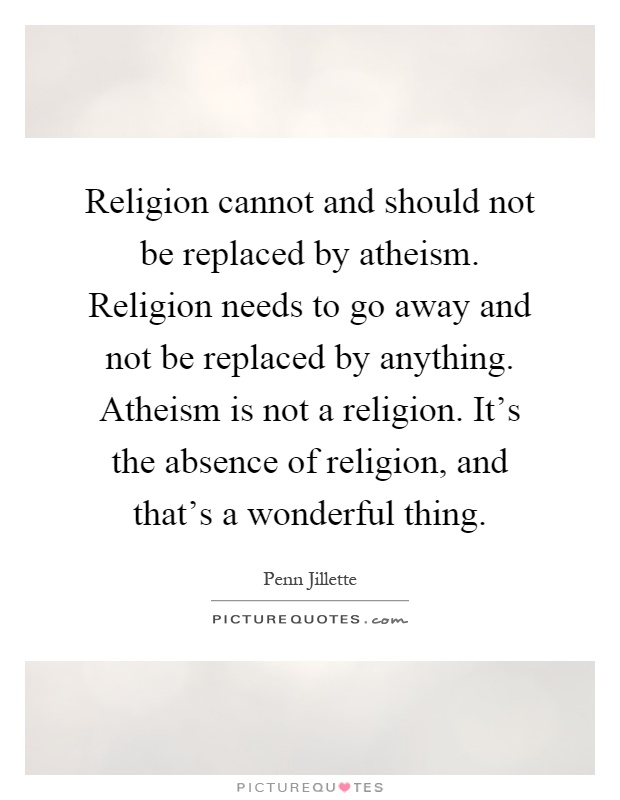 religion should not be mixed with politics essay World is not like that and religion is horribly mixed up with politics but that does not mean we should make a virtue out of the scourge, the much-worshipped mahatma notwithstanding.