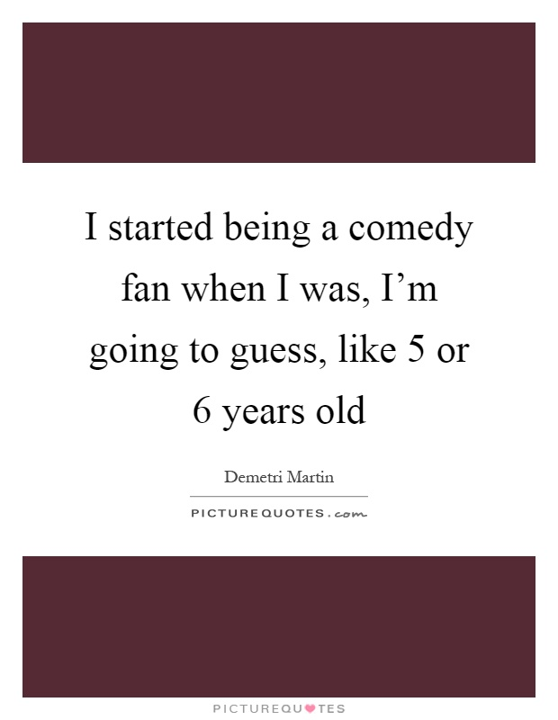 i'm going a comedy in one How to start doing stand up comedy stand-up comedy i'm too nervous to perform alone can give you a one-sided view of what is funny go to the comedy club in your town as often as possible always greet the doorman, tip the waitresses well.