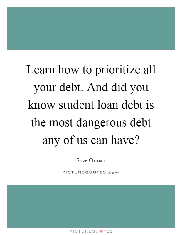 Loan quotes loan sayings loan picture quotes for Learn mortgage
