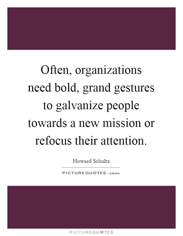 organization need people or people need At managing dynamics we develop people we know that it is the people in the organization that make things happen and create desired results.