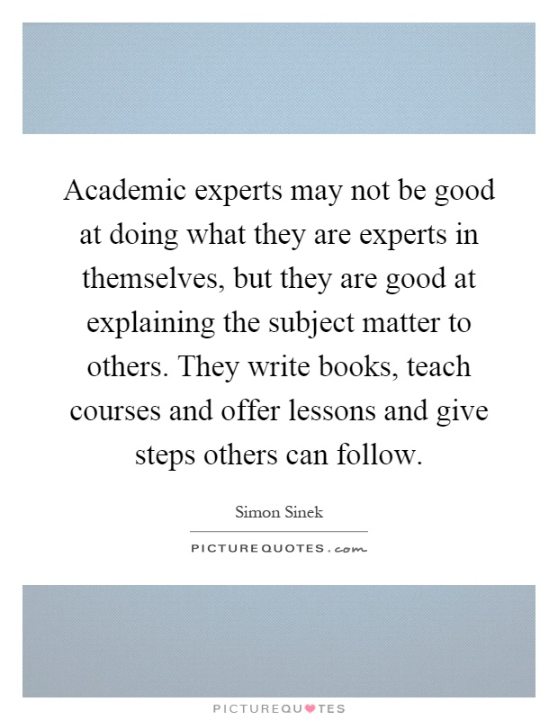 How can a person teach them selves to become a writer with out going to college?