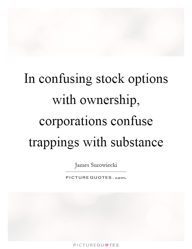 Stock options in s corp