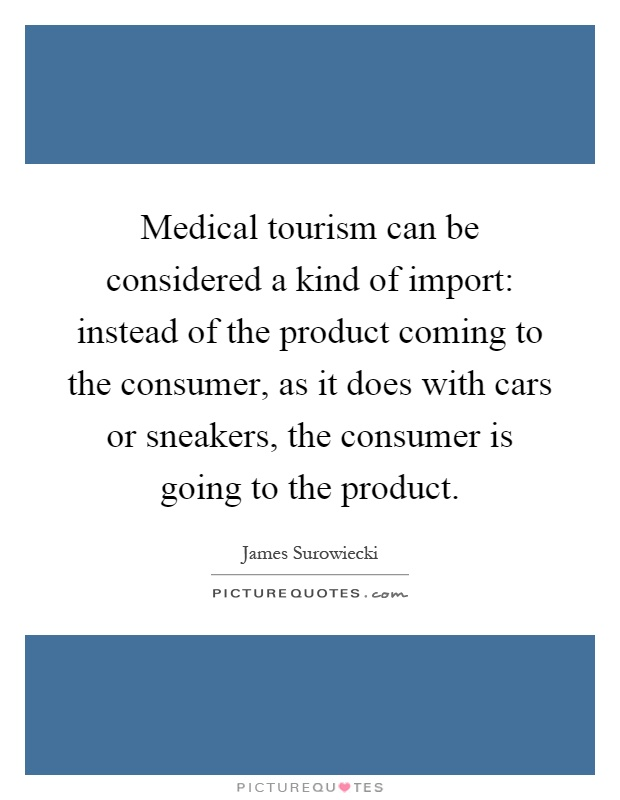 is tourism considered an import or A new approach to sustainable tourism development:  3 a new approach to sustainable tourism development  tourism receipts are considered exports and.
