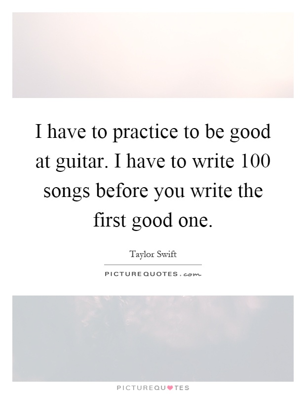 good music to write to You've got the music all set to promote, now you need to know how to write a press release when writing one, you need get in and get out.