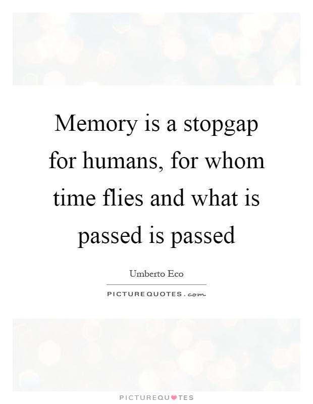 Time Flies Quotes Gallery | WallpapersIn4k.net - 64.3KB
