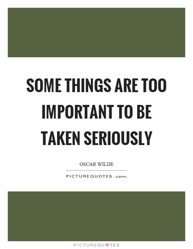 Some Important Quotes Brilliant Important Quotes  Important Sayings  Important Picture Quotes