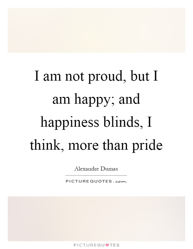 I Am Happy Quotes And Sayings I Am Happy Quotes | I ...