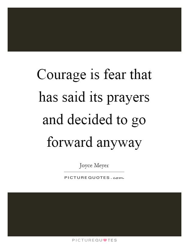 """courage and fear essay Beowulf courage or any similar topic  """"ive never known fear, as a youth i fought in endless battles  essay sample written strictly according to your."""