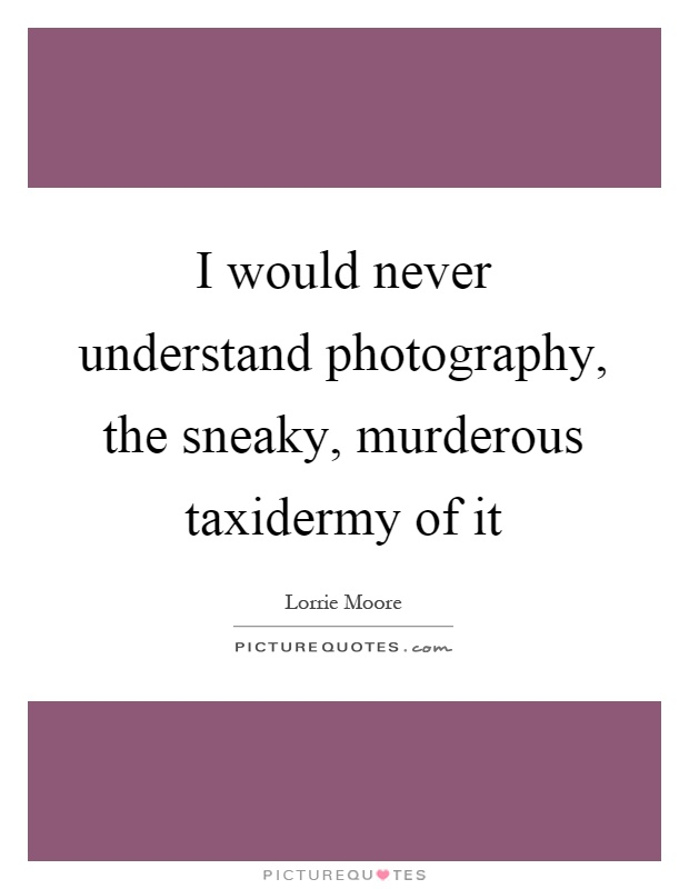 Sneaky Quotes | Sneaky Sayings | Sneaky Picture Quotes