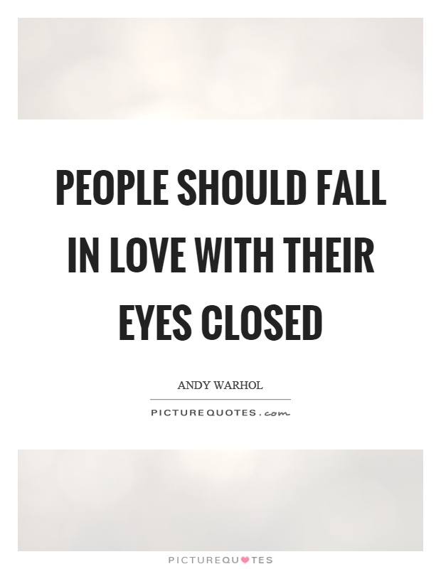 funny love quotes funny love sayings funny love