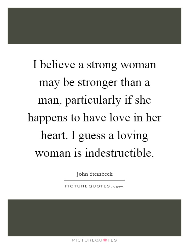 Strong Women Quotes Sayings Strong Women Picture Quotes Page 4
