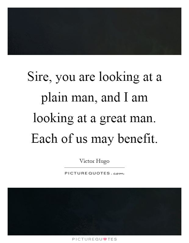 What I Am Seeing For In A Man