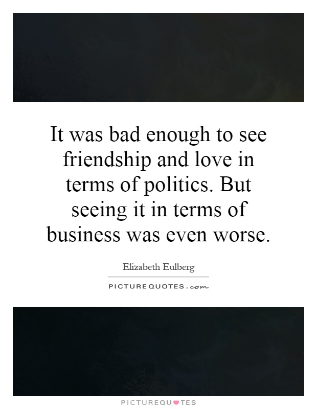 Quotes About Friendship Ending Badly Quotes About Friendshi...