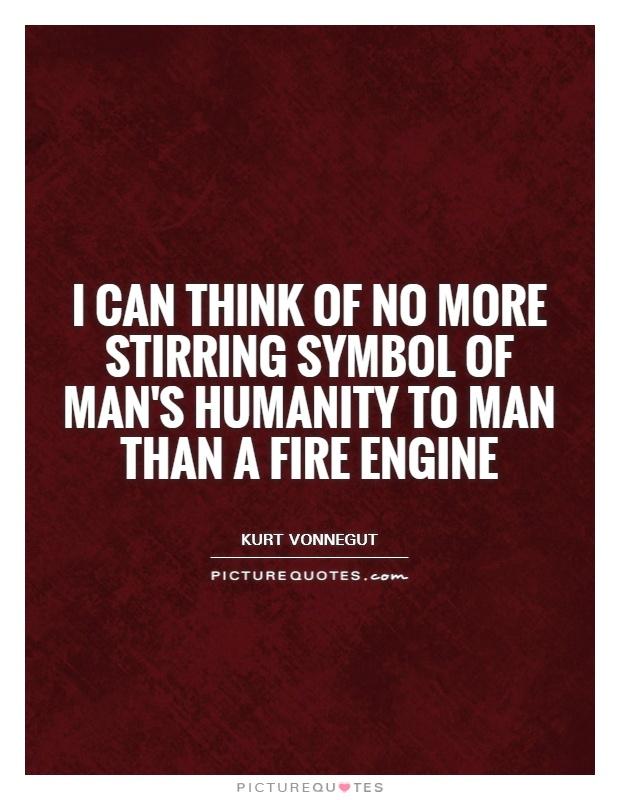 fireman quotes