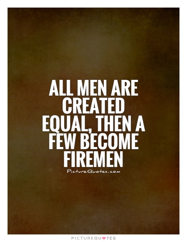 are all men really created equal All men created equal could mean 'all men are sperm + egg' can money really buy happiness if yes, then how and if not, then what can bring happiness.
