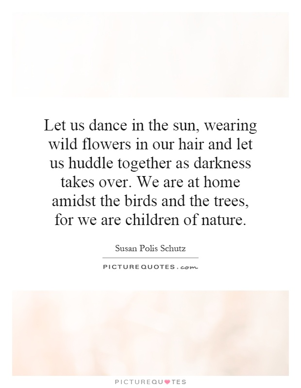 Dance quotes dance sayings dance picture quotes page 4 for 1234 get on the dance floor song lyrics