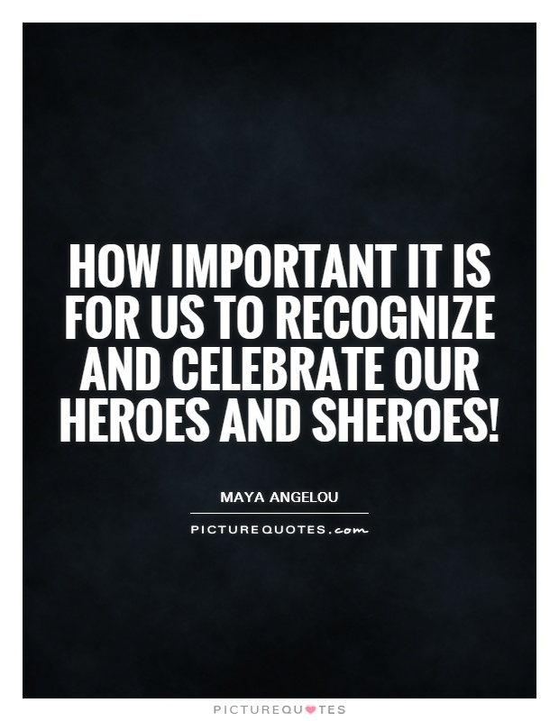 Quotes About Heroes | Hero Quotes Hero Sayings Hero Picture Quotes Page 3