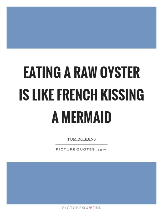 Oyster Quotes | Oyster Sayings | Oyster Picture Quotes Open Oyster Shell With Pearl