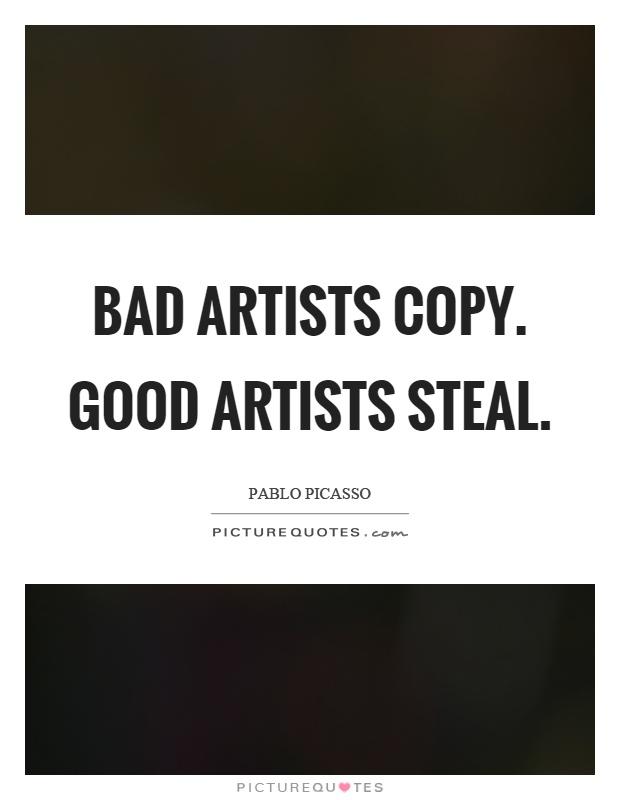 Copy Picture Quotes