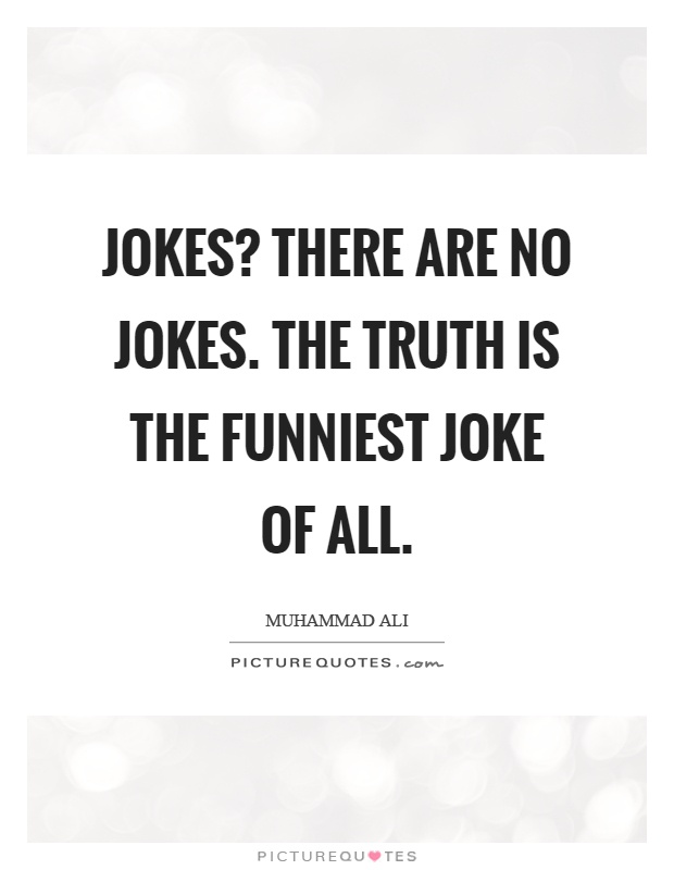 Joke Quotes | Joke Sayings | Joke Picture Quotes