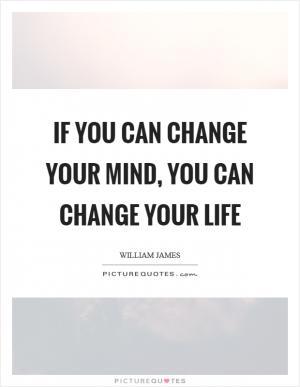 mind lines lines for changing minds pdf