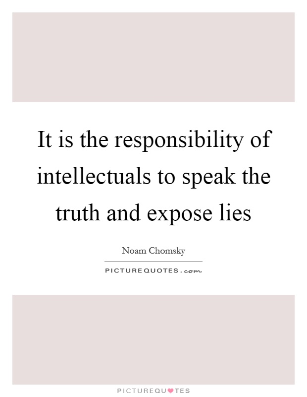 it is the responsibility of the writer to expose I'm a writer and artist concerned with technology and culture i usually write  as  another blogger notes, one of the traditional roles of branded content is that it is a  trusted source  to expose children to this content is abuse.