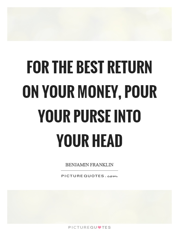 return quotes return sayings return picture quotes page 2